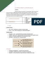 falarverdadeamentirdealmeidagarrett-120519134627-phpapp02.pdf