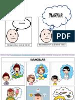 Aprender-a-IMAGINAR