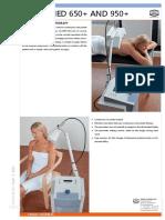 Enraf-Nonius_Radarmed_650_950_EN.pdf