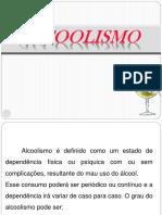alcolismo (2)
