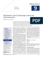 Anchorage control and.pdf