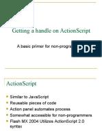 Action Sci Rpt 1 Handle