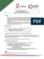 fiche-pratique-1-calcul-et-analyse-du-turnover