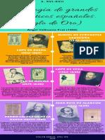 el teatro español en su siglo de oro.pdf