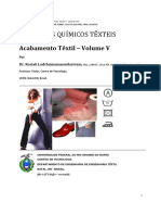 Acabamento_Terciario_-_Processos_Quimico.pdf