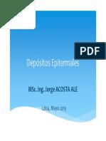 DEPOSITOS TIPO EPITERMALES.pdf