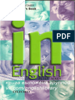 Student_s_book.pdf