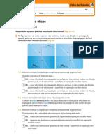 F.Q. - Ficha de Trabalho 28 - Soluções.pdf