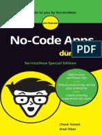 no-code-app-for-dummies (1).pdf