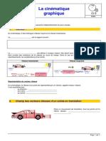 Visitez__CoursExercices.com____cours_compo vitesses_eleve_2011.pdf_923
