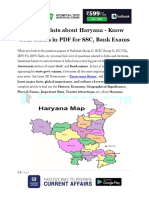 7a5e4f31-major-points-about-haryana.pdf