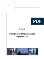 2004 Aviation Security s 2