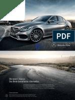 mercedes-benz-c-class-w205_brochure_01_9293_de_de_02-2014