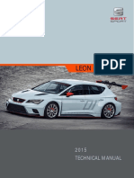 TECHNICAL-MANUAL-LEON-CUP-RACER_2015.pdf