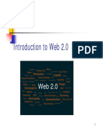2. Web 2