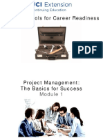 Project Scope.pdf