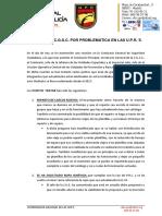 Reunion UPR en CGSC.PDF