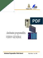 automatas_2020.pdf