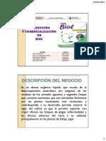 proyecto8_biol.pdf