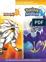 15) Pokemon Sun and Moon Guide.pdf