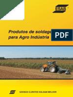 1901072 rev 0_Produtos para Agro Industria_fichario_pt