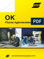 1900279_rev4_CatalogoFluxos_pt.pdf