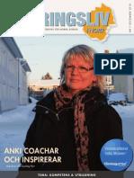 Näringsliv i Norr, nr 7 december 2010