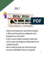 11. wiki