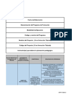GPFI-F-018_Formato_Planeacion_Pedagogica EXCAV Y RETRO