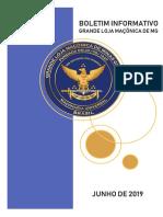 06-2019.pdf
