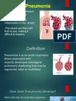 pneumonia123