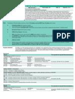 Unisa BEd Intermediate and Senior Phase