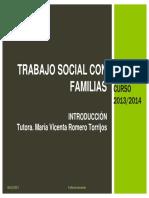 Resumen_tema_1_familias