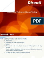 10.Automated Testing vs Manual Testing.pptx