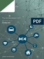 Embedded-SIM-white-paper
