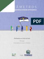 Ensino de Biologia.pdf