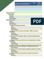 Cajeros_Automaticos.pdf