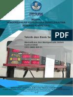 OTO.SM02.002.01_Memelihara dan Memperbaiki Sistem Kontrol Emisi.pdf