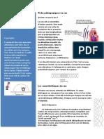 Fiche_pedagogique_son