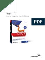 galileocomputing_lipc_1.pdf