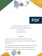 432286478-Fase-1-Reconocimiento-de-La-Estrategia.pdf