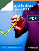 The-Basics-of-Business-Management-–-Vol-I.pdf