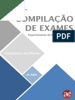 EXAMES 2 ANO FDUP.pdf
