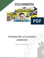 Diapositivas Acústica Ambiental BLANCO Y NEGRO Y ENCUADERNAR.pdf
