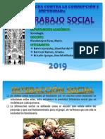 Diapositivas-de-Sociología.pptx