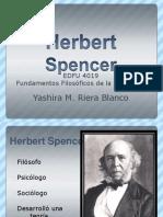herbertspencer-120509214851-phpapp01-convertido.pptx