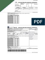 bolmail (5).pdf