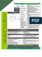 Scheda%20prodotto%20America%207125.pdf