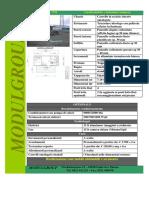 """DOMUS BIANCO 4/"""" Estrattore Ventilatore Griglia presa d/'ingresso Fly Schermo Polypipe Flush Fit"""