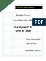 descomposicic3b3n-de-series-de-tiempo-base-cap-3-makridakis-et-al-fe-ago-2012.pdf